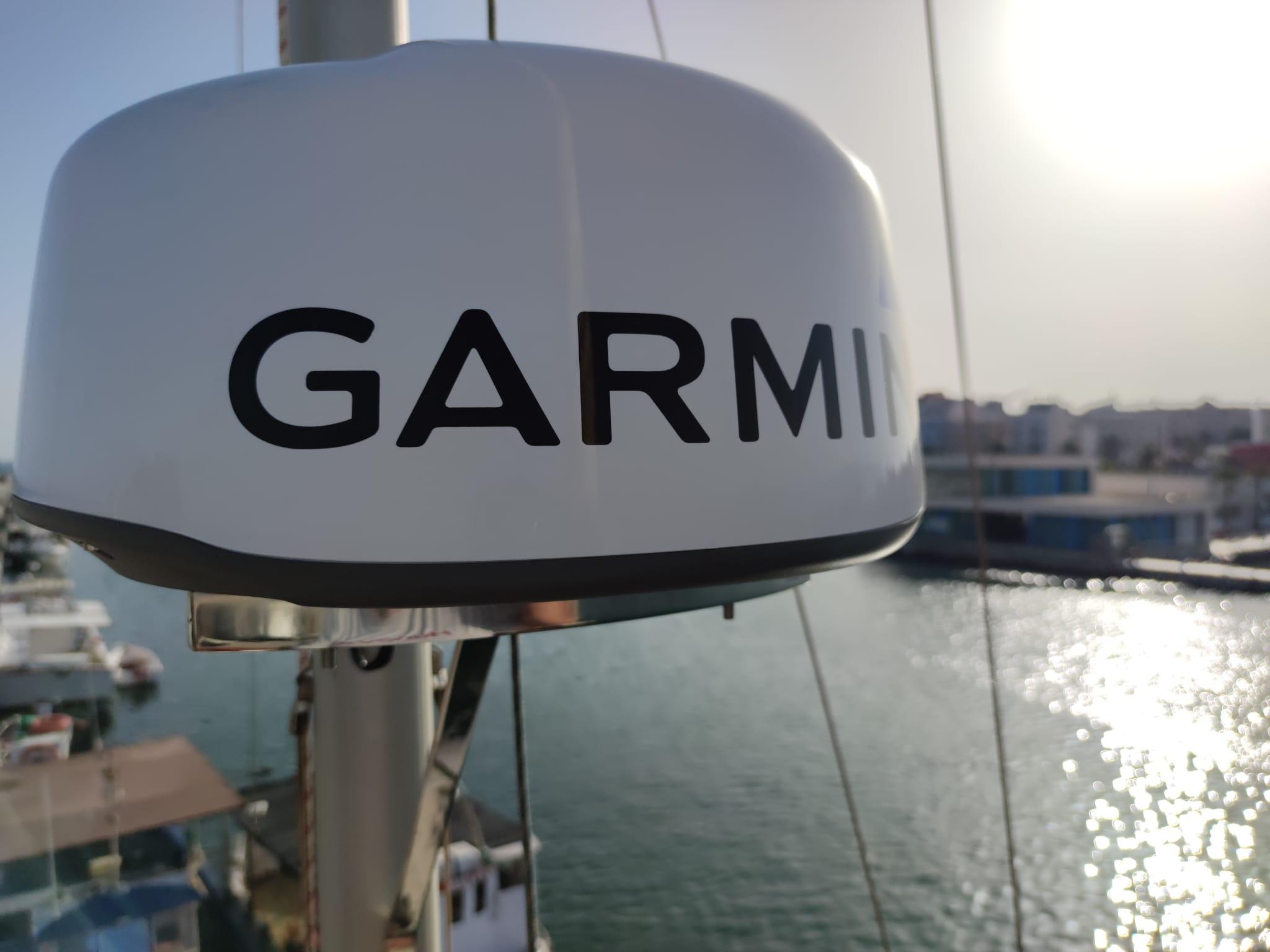 [Imagen: radargarmin1.jpg]